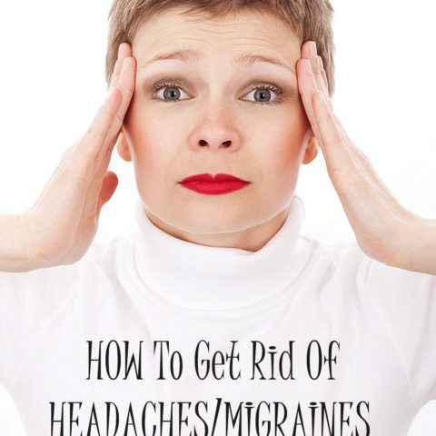 get-rid-of-headaches-migraines